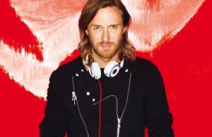 David Guetta - djmix24