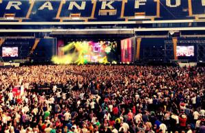 Big City Beats World Club Dome - djmix24.de
