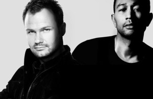 John Legend - All Of Me (Dash Berlin Rework) djmix24.de