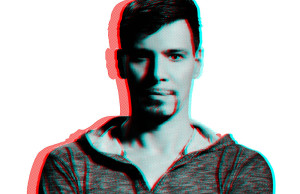 Thomas Gold - djmix24.de