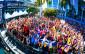 Ultra Music Festival 2013 - djmix24.de